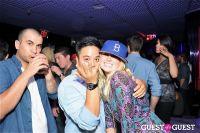 Neon Indian @ Purple Lounge #82