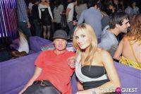 Neon Indian @ Purple Lounge #88