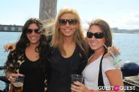 New York's 1st Annual Oktoberfest on the Hudson hosted by World Yacht & Pier 81 #6