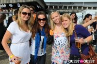 New York's 1st Annual Oktoberfest on the Hudson hosted by World Yacht & Pier 81 #8