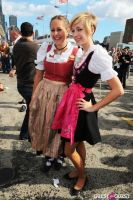 New York's 1st Annual Oktoberfest on the Hudson hosted by World Yacht & Pier 81 #10