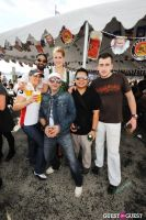 New York's 1st Annual Oktoberfest on the Hudson hosted by World Yacht & Pier 81 #13