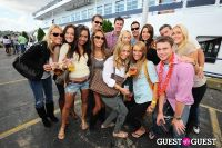 New York's 1st Annual Oktoberfest on the Hudson hosted by World Yacht & Pier 81 #20