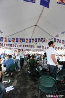 New York's 1st Annual Oktoberfest on the Hudson hosted by World Yacht & Pier 81 #23
