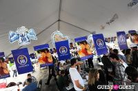 New York's 1st Annual Oktoberfest on the Hudson hosted by World Yacht & Pier 81 #24
