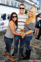New York's 1st Annual Oktoberfest on the Hudson hosted by World Yacht & Pier 81 #29