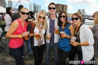 New York's 1st Annual Oktoberfest on the Hudson hosted by World Yacht & Pier 81 #35
