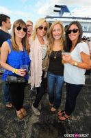 New York's 1st Annual Oktoberfest on the Hudson hosted by World Yacht & Pier 81 #36
