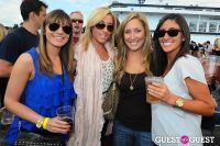 New York's 1st Annual Oktoberfest on the Hudson hosted by World Yacht & Pier 81 #37