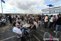 New York's 1st Annual Oktoberfest on the Hudson hosted by World Yacht & Pier 81 #40
