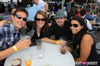 New York's 1st Annual Oktoberfest on the Hudson hosted by World Yacht & Pier 81 #42