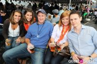 New York's 1st Annual Oktoberfest on the Hudson hosted by World Yacht & Pier 81 #43