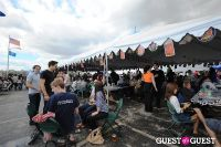New York's 1st Annual Oktoberfest on the Hudson hosted by World Yacht & Pier 81 #44