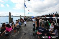 New York's 1st Annual Oktoberfest on the Hudson hosted by World Yacht & Pier 81 #45