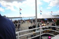 New York's 1st Annual Oktoberfest on the Hudson hosted by World Yacht & Pier 81 #47