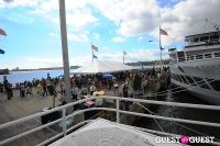 New York's 1st Annual Oktoberfest on the Hudson hosted by World Yacht & Pier 81 #48