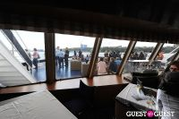 New York's 1st Annual Oktoberfest on the Hudson hosted by World Yacht & Pier 81 #58