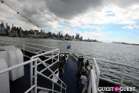 New York's 1st Annual Oktoberfest on the Hudson hosted by World Yacht & Pier 81 #60