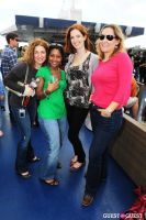 New York's 1st Annual Oktoberfest on the Hudson hosted by World Yacht & Pier 81 #64