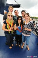 New York's 1st Annual Oktoberfest on the Hudson hosted by World Yacht & Pier 81 #68