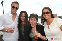 New York's 1st Annual Oktoberfest on the Hudson hosted by World Yacht & Pier 81 #72