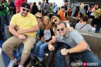 New York's 1st Annual Oktoberfest on the Hudson hosted by World Yacht & Pier 81 #80