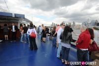 New York's 1st Annual Oktoberfest on the Hudson hosted by World Yacht & Pier 81 #82