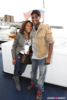 New York's 1st Annual Oktoberfest on the Hudson hosted by World Yacht & Pier 81 #92