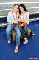 New York's 1st Annual Oktoberfest on the Hudson hosted by World Yacht & Pier 81 #129
