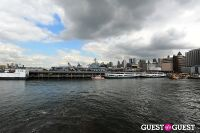 New York's 1st Annual Oktoberfest on the Hudson hosted by World Yacht & Pier 81 #130