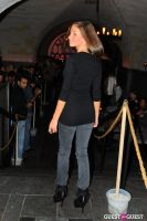 Ball And Buck Fashion Show at Bryant Park Hotel #76