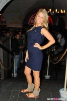 Ball And Buck Fashion Show at Bryant Park Hotel #90