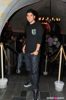 Ball And Buck Fashion Show at Bryant Park Hotel #116
