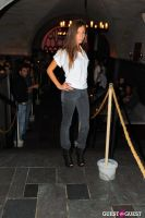 Ball And Buck Fashion Show at Bryant Park Hotel #120