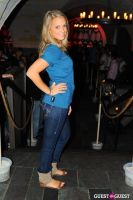 Ball And Buck Fashion Show at Bryant Park Hotel #132