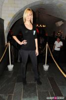 Ball And Buck Fashion Show at Bryant Park Hotel #135