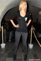 Ball And Buck Fashion Show at Bryant Park Hotel #136