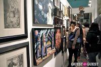 Dee Dee RAMONES Memorial Art Exhibit. #28