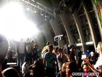 Phoenix + Grizzly Bear @ Hollywood Bowl #5
