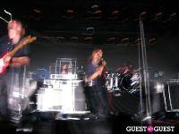 Phoenix + Grizzly Bear @ Hollywood Bowl #38