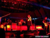 Phoenix + Grizzly Bear @ Hollywood Bowl #99