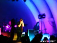 Phoenix + Grizzly Bear @ Hollywood Bowl #133