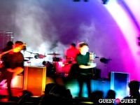 Phoenix + Grizzly Bear @ Hollywood Bowl #135