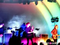 Phoenix + Grizzly Bear @ Hollywood Bowl #136
