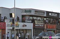 Fat Beats L.A. Closing Weekend #58