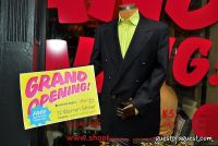 Tribeca's Housing Works new store - Grand opening #1