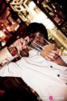 BARENJAGER Bartender Competition at Macao Trading Co. #6