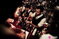 BARENJAGER Bartender Competition at Macao Trading Co. #68