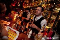 BARENJAGER Bartender Competition at Macao Trading Co. #69