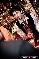 BARENJAGER Bartender Competition at Macao Trading Co. #128